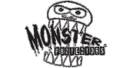 Imagen del fabricante Monster Protectores